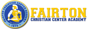 Fairton Christian Center Academy